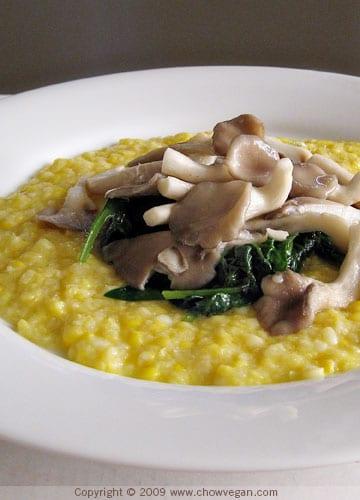 Fresh-corn-polenta-with-oyster-mushrooms.jpg