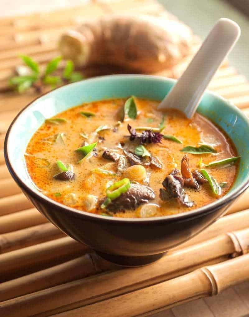 Thai-Mushroom-Coconut-Soup.jpg