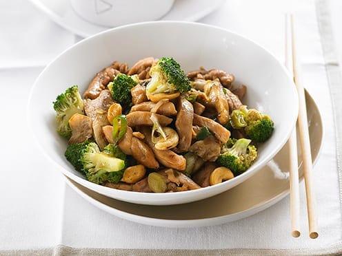 chicken_oyster-mushroom-stir-fry.jpg