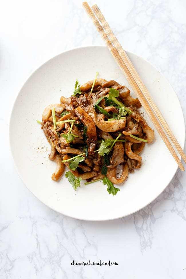 oyster-mushroom-stir-fry.jpg