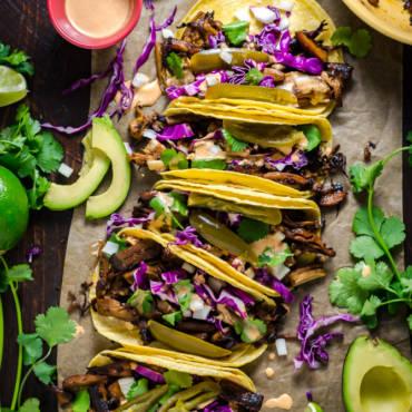 Mushroom-Carnitas-Tacos-60.jpg
