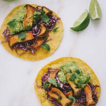 vegan-taco-1.jpg